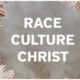 Tony Evans: Race, Culture, and Christ